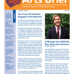 artsbrief-vol7-fall2014-1